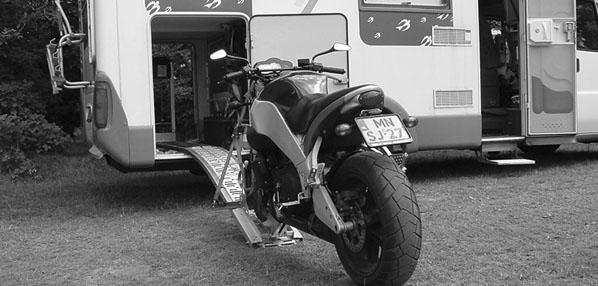 easy_bike_load.jpg